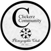 Club Logo (1)